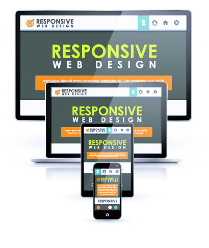 responsive-web-design-page