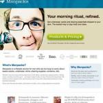 click-through-page